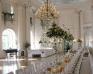 Sale weselne - Zamek SIMP w Rydzynie - SalaDlaCiebie.com - 2
