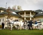 Rezydencja Madame Synowiecka