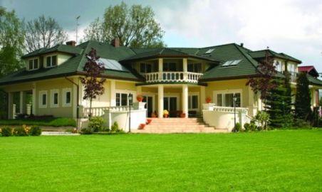 Sale weselne - Rezydencja Madame Synowiecka - 1241425863photo1.jpg - SalaDlaCiebie.pl