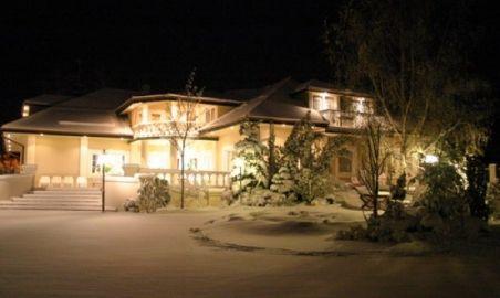 Sale weselne - Rezydencja Madame Synowiecka - 1241425863photo6.jpg - SalaDlaCiebie.pl