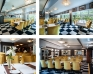 Sale weselne - Hotel Mościcki Resort & Conference - SalaDlaCiebie.com - 7