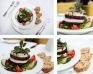Sale weselne - Hotel Mościcki Resort & Conference - SalaDlaCiebie.com - 6