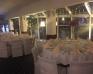 Sale weselne - Hotel Mościcki Resort & Conference - SalaDlaCiebie.com - 3