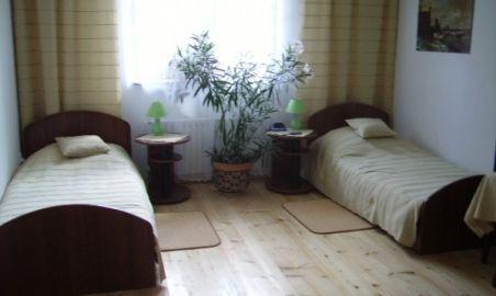 Sale weselne - Dom Weselny Pod Gruszą - 1240820785obraz_036.jpg - SalaDlaCiebie.pl