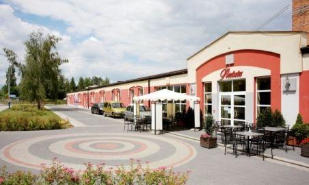 Sale weselne - Centrum Konferencyjno-Bankietowe Reduta - 12409995524a.jpg - SalaDlaCiebie.pl