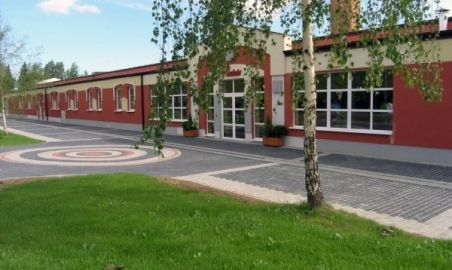 Sale weselne - Centrum Konferencyjno-Bankietowe Reduta - 12572356591240999300p5217016.jpg - SalaDlaCiebie.pl