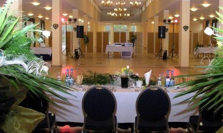 Sale weselne - Centrum Konferencyjno-Bankietowe Reduta - 5890b8371553712.jpg - SalaDlaCiebie.pl