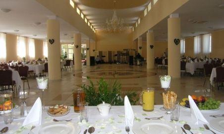 Sale weselne - Centrum Konferencyjno-Bankietowe Reduta - 5890b83a4eb0a21.jpg - SalaDlaCiebie.pl