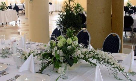 Sale weselne - Centrum Konferencyjno-Bankietowe Reduta - 5890b841d662f12717817_1663785423888782_2881575572209609648_n.jpg - SalaDlaCiebie.pl
