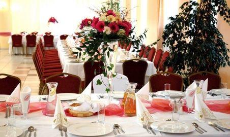 Sale weselne - Centrum Konferencyjno-Bankietowe Reduta - 5890b8430c80d12742298_1663785210555470_5138602504832663409_n.jpg - SalaDlaCiebie.pl