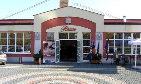 Sale weselne - Centrum Konferencyjno-Bankietowe Reduta - 5890b8442789012742400_1663785433888781_7730914262141666217_n.jpg - SalaDlaCiebie.pl