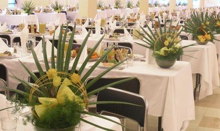 Sale weselne - Centrum Konferencyjno-Bankietowe Reduta - 5890b8457a2a212742613_1663785403888784_936420194453430464_n.jpg - SalaDlaCiebie.pl