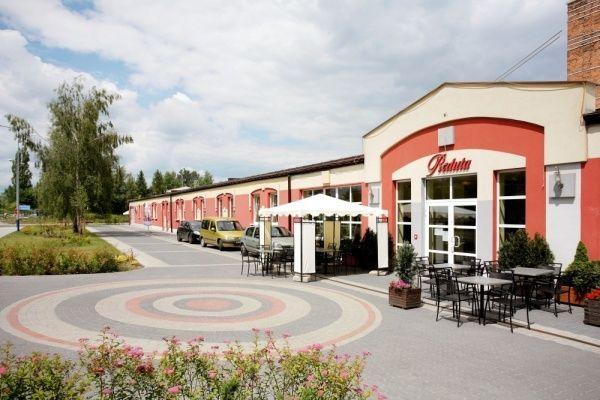 Sale weselne - Centrum Konferencyjno-Bankietowe Reduta - SalaDlaCiebie.com - 31
