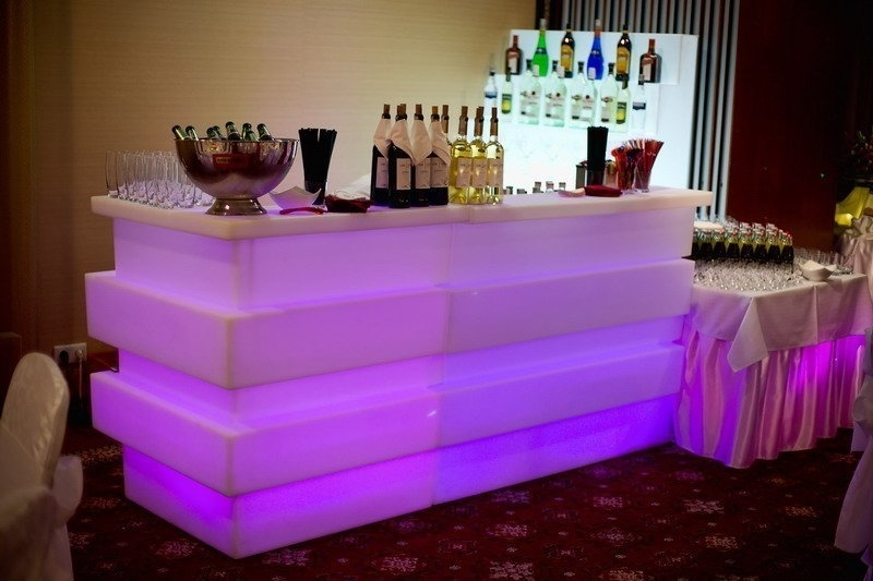 Sale weselne - Hotel Novum - SalaDlaCiebie.com - 40