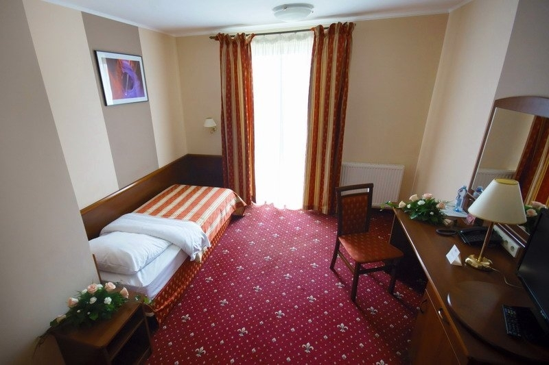 Sale weselne - Hotel Novum - SalaDlaCiebie.com - 53