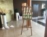 Sale weselne - Hotel Novum - SalaDlaCiebie.com - 9