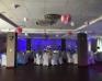 Sale weselne - Hotel Novum - SalaDlaCiebie.com - 1