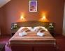 Sale weselne - Hotel Novum - SalaDlaCiebie.com - 50
