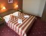Sale weselne - Hotel Novum - SalaDlaCiebie.com - 51