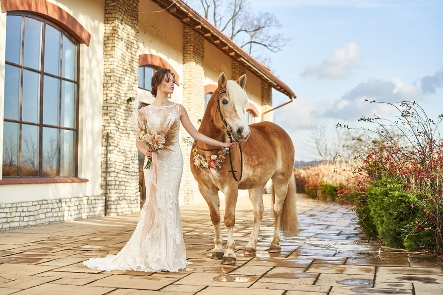 Sale weselne - Kompleks Paczółtowice - SalaDlaCiebie.com - 11