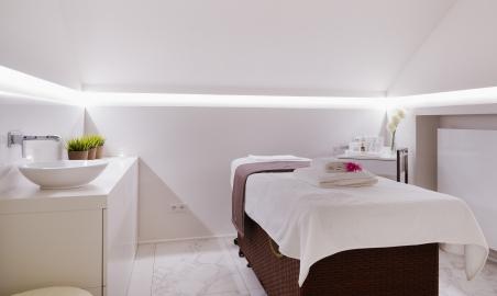 Sale weselne - Hotel Bellotto - SalaDlaCiebie.com - 38