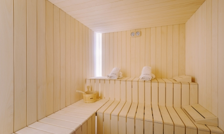 Sale weselne - Hotel Bellotto - SalaDlaCiebie.com - 39