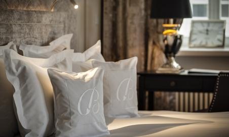 Sale weselne - Hotel Bellotto - SalaDlaCiebie.com - 27