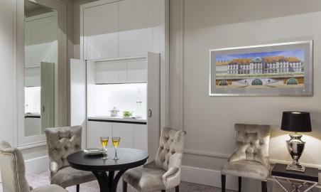 Sale weselne - Hotel Bellotto - SalaDlaCiebie.com - 32