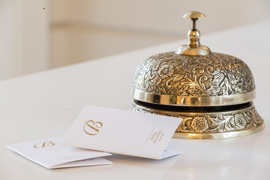 Sale weselne - Hotel Bellotto - SalaDlaCiebie.com - 24