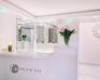 Sale weselne - Hotel Bellotto - SalaDlaCiebie.com - 35