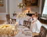 Sale weselne - Hotel Bellotto - SalaDlaCiebie.com - 4