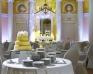 Sale weselne - Hotel Bellotto - SalaDlaCiebie.com - 2