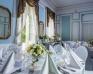 Sale weselne - Hotel Bellotto - SalaDlaCiebie.com - 7