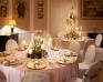 Sale weselne - Hotel Bellotto - SalaDlaCiebie.com - 3