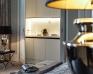 Sale weselne - Hotel Bellotto - SalaDlaCiebie.com - 33