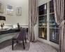 Sale weselne - Hotel Bellotto - SalaDlaCiebie.com - 30