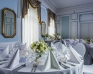 Sale weselne - Hotel Bellotto - SalaDlaCiebie.com - 10