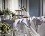 Sale weselne - Hotel Bellotto - SalaDlaCiebie.com - 5
