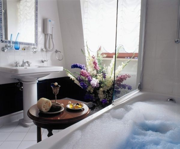 Sale weselne - Hotel Villa Marilor - SalaDlaCiebie.com - 9