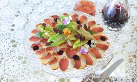 Sale weselne - Restauracja AleGloria - 59ba49b4431f31.jpg - SalaDlaCiebie.pl