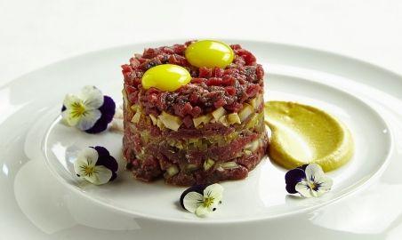 Sale weselne - Restauracja AleGloria - 59ba49b6e80cd3.jpg - SalaDlaCiebie.pl