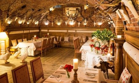 Sale weselne - Restauracja AleGloria - 59ba49d4be96e20.jpg - SalaDlaCiebie.pl