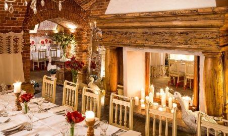Sale weselne - Restauracja AleGloria - 59ba49d846e6f22.jpg - SalaDlaCiebie.pl