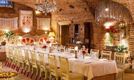 Sale weselne - Restauracja AleGloria - 59ba49d9f351c23.jpg - SalaDlaCiebie.pl