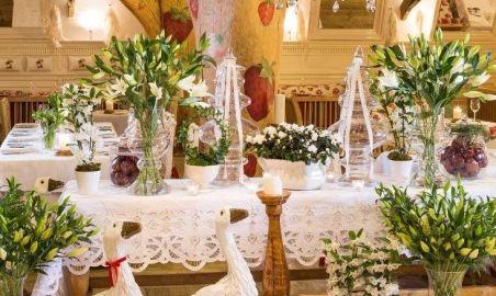 Sale weselne - Restauracja AleGloria - 59ba49dbd926024.jpg - SalaDlaCiebie.pl