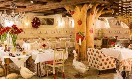 Sale weselne - Restauracja AleGloria - 59ba49df40feb26.jpg - SalaDlaCiebie.pl