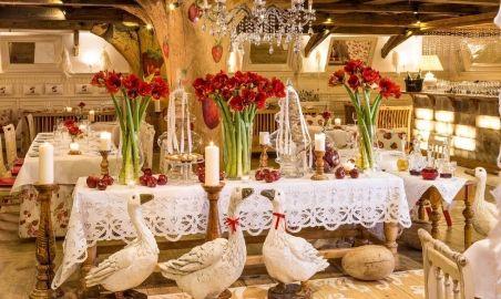 Sale weselne - Restauracja AleGloria - 59ba49e1200bf27.jpg - SalaDlaCiebie.pl