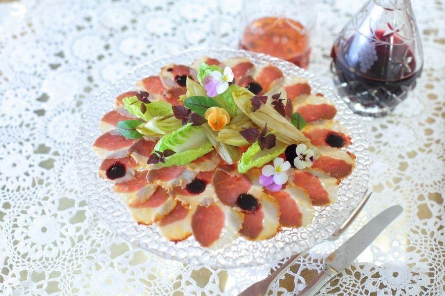 Sale weselne - Restauracja AleGloria - SalaDlaCiebie.com - 27