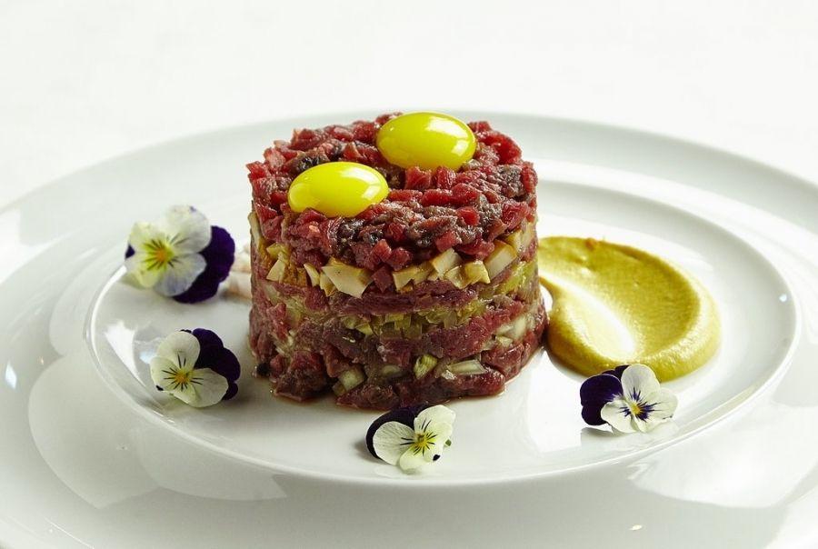 Sale weselne - Restauracja AleGloria - SalaDlaCiebie.com - 25