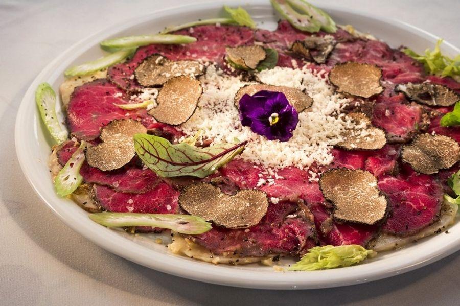 Sale weselne - Restauracja AleGloria - SalaDlaCiebie.com - 22